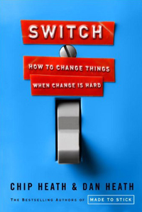 bookcover-switch-heath