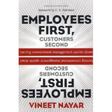 bookcover_employeesfirst