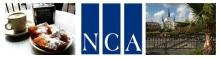 NCA11-logo-JAMcArthur