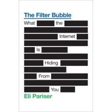 filterbubble_cover