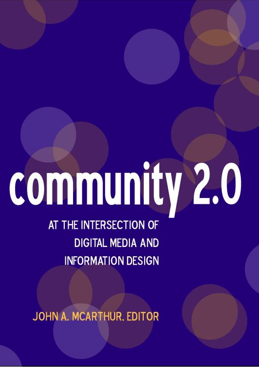 Community 2.0 is now available for purchase