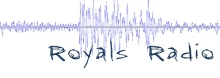 royals radio