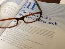research-glasses
