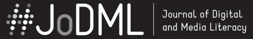 JODML-black-logo-1244-7jan2012-940