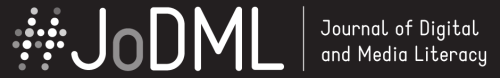 JODML-black-logo-1244-7jan2012-940