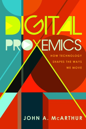 digitalproxemics-cover