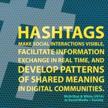 hashtags-mcarthur-white-SMS-2016