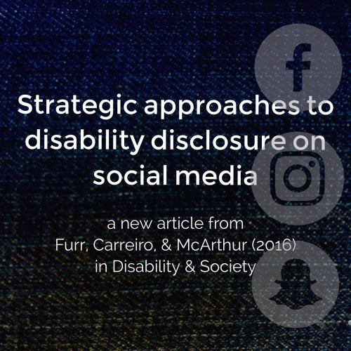 11-28-16-strategic-approaches-to-disability-disclosure-on-social-media
