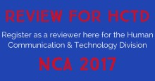 hctd-review-2017
