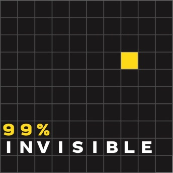 99invisible-logo-squared